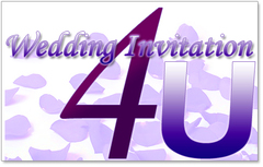 All About Invitations - Invitations, Favors - 7678 E Greenway Rd #100, Scottsdale, AZ, 85260, USA