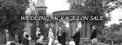 Judson Miller Photography - Photographers - Kalamazoo, Mi, 49002, Kalamazoo