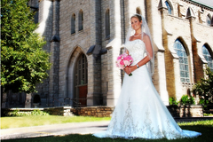 Phoenix Photography - Photographers, Ceremony & Reception - 9600 Johnson Drive, Kansas City, Kansas, 66203, USA