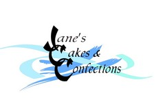Jane's Cakes and Confections - Cakes/Candies Vendor - Perrysburg, Ohio, 43551, USA