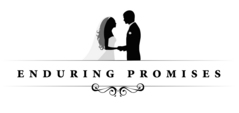Enduring Promises - Officiant - 3-1750 The Queensway, Suite 225, Toronto, Ontario, M9C 5H5, Canada