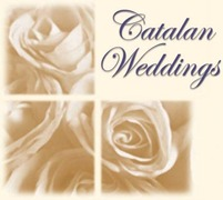 Catalan Weddings - Coordinators/Planners - Garrotxa 47, Barcelona, 08041, Spain