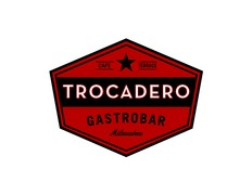 Trocadero Gastro Bar - Rehearsal Lunch/Dinner, Reception Sites, Reception Sites, Caterers - 1758 N Water St, Milwaukee , Wi, 53202, USA