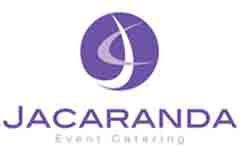 Jacaranda Catering - Caterer - Unit 2 Wyndham Park, Station Road, Midhurst, West Sussex, GU29 9RE, UK