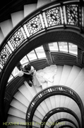 Heather Parker Photography - Photographers - Boston, MA, 02116, USA