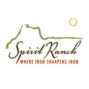 Spirit Ranch - Ceremony &amp; Reception, Ceremony Sites - 701 Regis Street, Lubbock, TX, 79403, USA