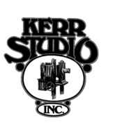 Kerr Studio Inc - Photographers - 3284 Medlock Bridge Rd, Norcross, Ga , 30092, USA