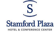 The Stamford Plaza Hotel - Hotels/Accommodations, Reception Sites - 2701 Summer St., Stamford, Connecticut, 06905, United States