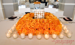 Sadie's Fine Floral Design - Florists - 2400 North 2nd Street, Suite 100, Minneapolis, MN, 55411, USA