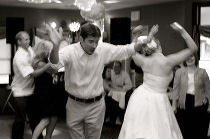robert meyer photography | wedding venues & vendors
