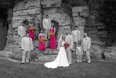 Solko Photography and Video - Photographers, Photo Booths - 5178 Oak Hill Road, Rockford, IL, 61109, United States
