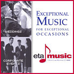 eta music - Bands/Live Entertainment - 7 Hyatt Lane, Westport, CT, 06880