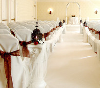 Happily Ever After Wedding & Event Planning - Coordinators/Planners - 18134 upland dr se, Yelm , Washington, 98597, US