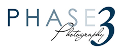 Phase 3 Photography - Photographer - Dallas, TX, USA