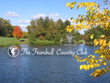 Trumbull Country Club - Ceremony & Reception, Rehearsal Lunch/Dinner, Reception Sites - 600 Golf Drive NE, Warren, OH, 44483, USA