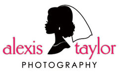 Alexis Taylor Photography - Photographer - 6113 Norton Ave., Louisville, KY, 40213, USA