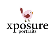 Xposure Portraits - Photographer - 228 East Main Street, Anoka, MN, 55303