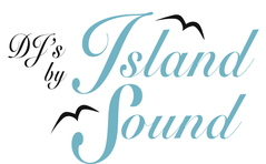 Island Sound - DJs, Bands/Live Entertainment - Saint Simons Island, GA, 31522, USA
