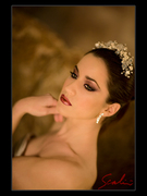Faces by KLM studio of makeup design - Wedding Day Beauty - 395 Governors Lane, Greenwood, IN, 46142, USA