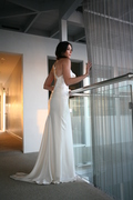 Hotel Seven4one - Hotels/Accommodations, Ceremony & Reception, Ceremony Sites - 741 So Coast Hwy, Laguna Beach, CA, 92651, USA