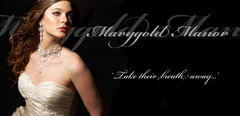 Marygold Manor - Reception Sites, Ceremony &amp; Reception, Ceremony Sites - 770 Maryvale Drive, Cheektowaga, NY, 14225, USA