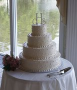 Cakes Unlimited - Cakes/Candies, Officiants - 489 Winsted Road, Torrington, CT, 06790, USA