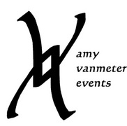 Amy VanMeter Events - Coordinators/Planners - Winchester, VA, 22602, USA