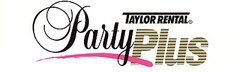 Taylor Rental Center  - Rentals, Coordinators/Planners - 5901 Baptist Rd, Pittsburgh, Pa, 15236