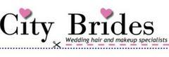 City Brides - Wedding Day Beauty - Edinburgh, Scotland, UK