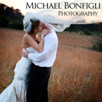Michael Bonfigli Photography - Photographer - Washington, DC, 20010, usa
