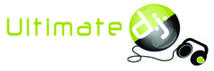 Ultimate D.J. - DJs - P.O. Box 6592, Gainesville, GA, 30504, USA
