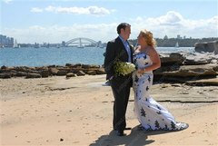 Just Get Married in Australia - Coordinators/Planners, Decorations - Sydney