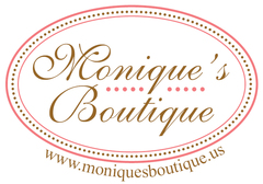 Monique's Boutique - Jewelry/Accessories, Wedding Day Beauty - Columbus, Ohio, 43230, USA