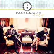 Juliet Elizabeth Photography - Photographers - 2142 Wappoo Drive, Charleston, SC, 29412, USA