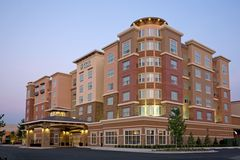 Hotel Sierra Richmond West - Hotels/Accommodations - 11800 W. Broad Street #1098, Richmond, VA, 23233, USA