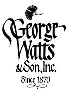 George Watts & Son - Brunch/Lunch, Registry - 761 N. Jefferson St., Milwaukee, Wi., 53202