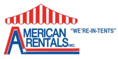 American Rentals Inc  - Rentals - 6546 M-37 South , kingsley, michigan, 49649, usa