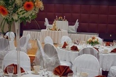 Doubletree by Hilton - Hotels/Accommodations, Reception Sites - 890 Elkridge Landing Road, Linthicum, MD, 21090, US