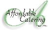 Affordable Catering - Caterers, Bartenders & Beverages - 4108 Gunn Hwy., Tampa, FL, 33618, United States