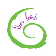 Flora Fetish LLC. - Florists, Coordinators/Planners - 13033 Pond Springs Road, Suite 106, Austin, Texas , 78729, USA