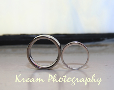 Kream Photography - Photographer - Rochester, NY, 14606, USA