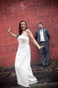 Steve Smith Weddings - Photographer - 1480 Shenandoah , Boise, Idaho, 83712, USA