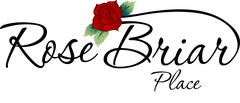 Rose Briar Place - Ceremony & Reception, Rehearsal Lunch/Dinner, Ceremony Sites - 11900 N Council RD, Oklahoma City, OK, 73162, USA