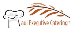Maui Executive Catering - Caterers - 1455 S Kihei Rd, Kihei, HI, 96753, USA