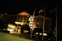 Hilton Garden Inn Dallas\Allen - Ceremony Sites, Hotels/Accommodations, Reception Sites - 705 Central Expressway South, Allen , TX, 75013, USA