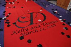 Customized Wedding Creations - Decorations - 20 Marshall Avenue, Hamilton, NJ, 08610, USA