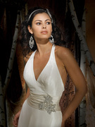 Curvy Brides - Wedding Fashion Vendor - 1417 San Marino Ln, Denton, Texas, 76210, USA