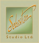 SEBASTIAN STUDIO LTD - Photographers, Videographers - 780 CENTERVILLE RD, Warwick, RHODE ISLAND, 02886, USA