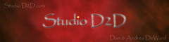 Studio D2D - Dan DeWard - Photographer - 2656 Rogue River Road NE, Belmont, MI, 49306, USA