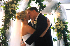 You May Kiss the Bride - Officiants - 3101 West Coast Highway, Suite 110, Newport Beach, CA, 92663, USA